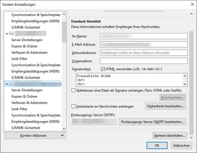 Thunderbird-Signatur-erstellen-und-hinzufuegen