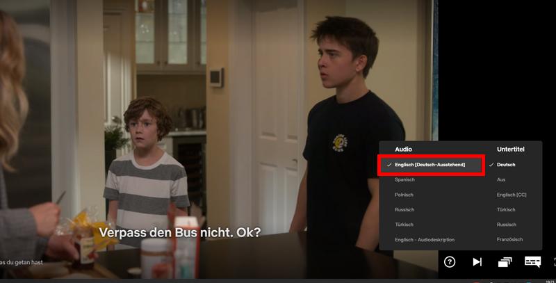 netflix-deutsch-ausstehend