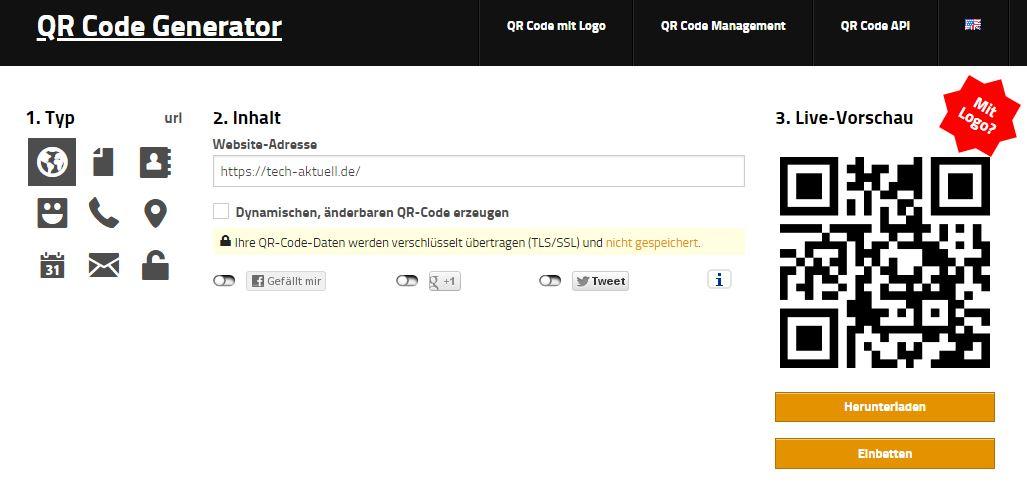 eigener-qr-code