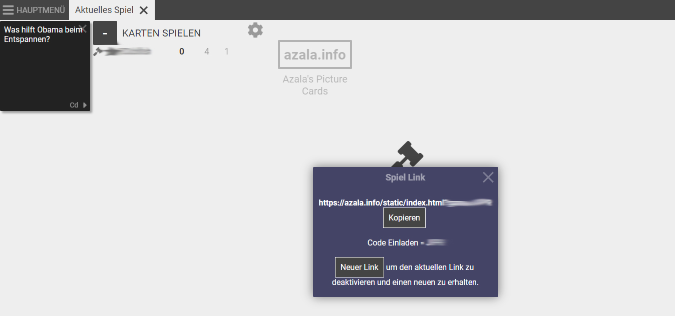 azala-browserspiel-karten-woerter-fuellen