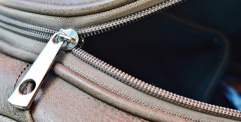 reissverschluss-zipper-klemmt
