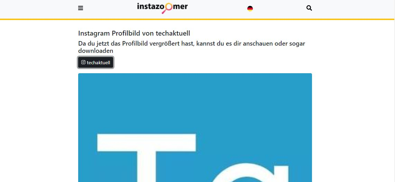 instagram-profilbild-volle-groesse